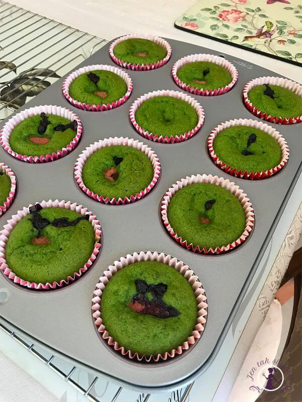mechove-cupcake-1