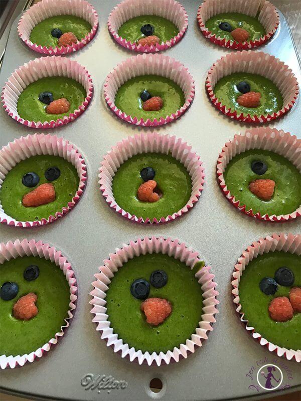 mechove-cupcake-2