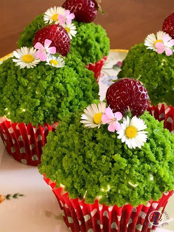 mechove-cupcake-3