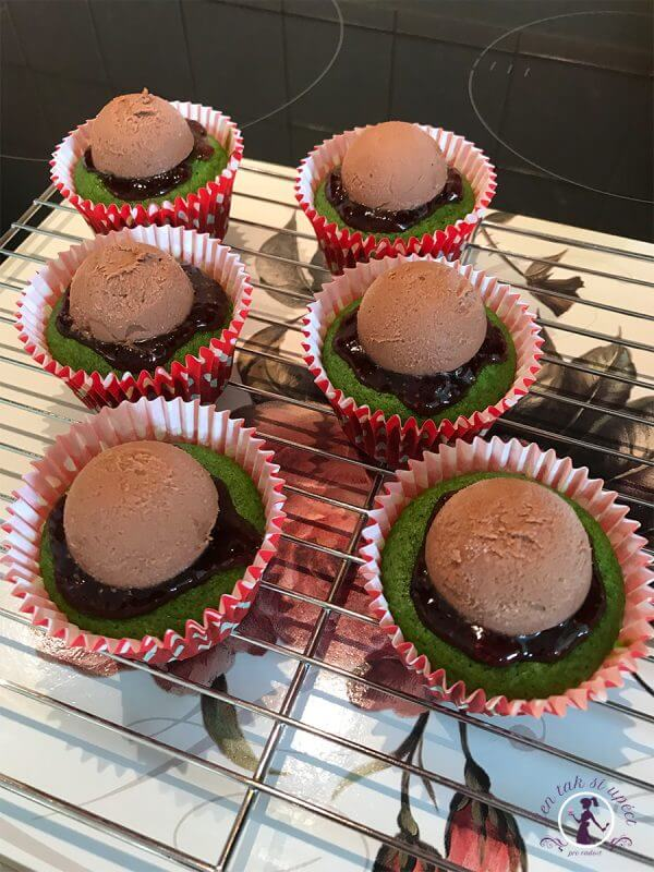 mechove-cupcake-6