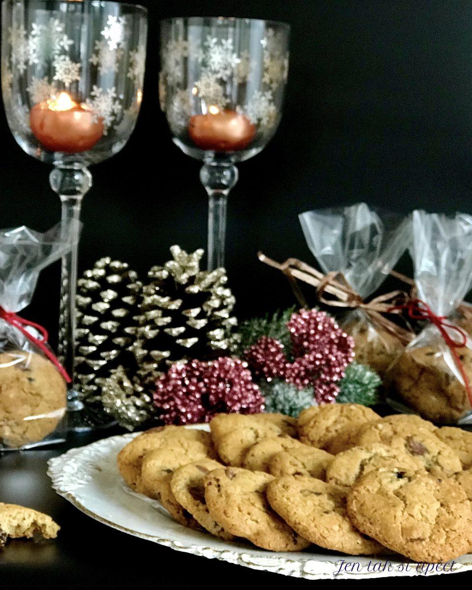 mikolasske-cookies-zaver3-2