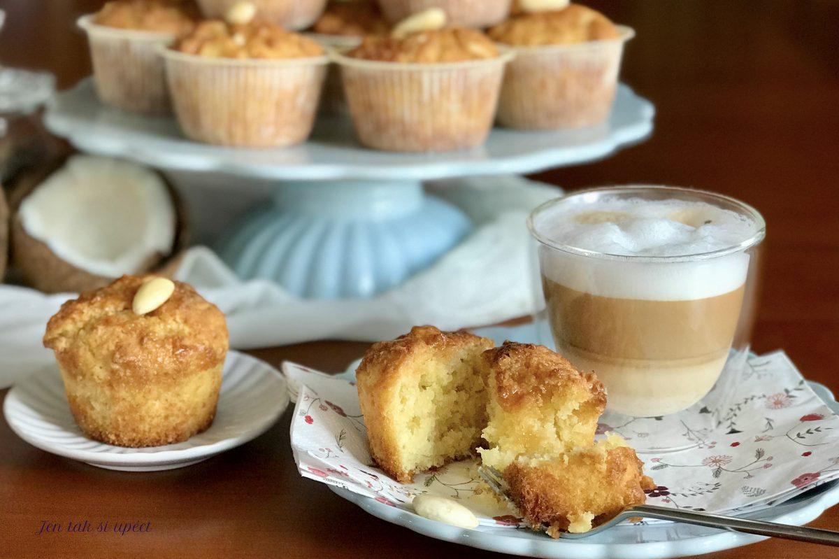 muffin-rafaelo-zaver-2