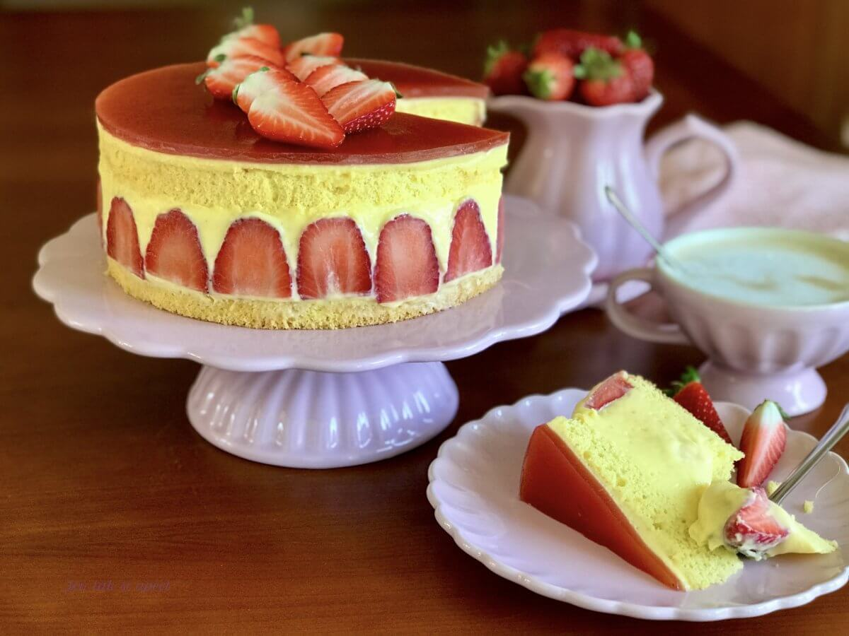 fraisier-zaver-3