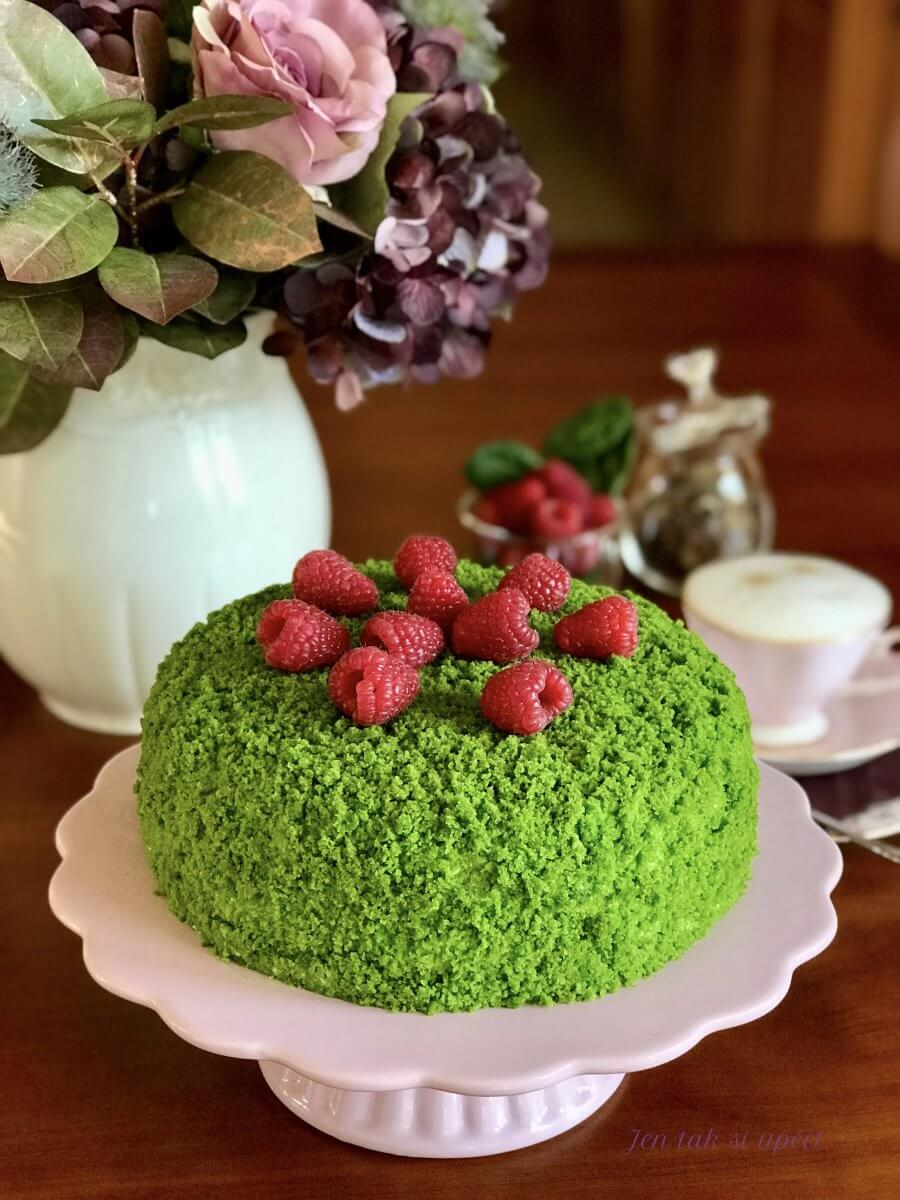 mechovy-dort-zaver4-1
