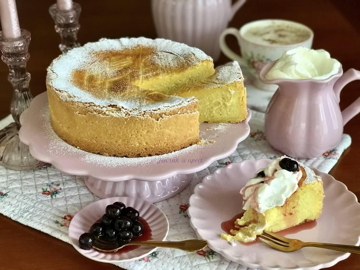 baskický dort závěr2
